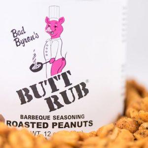 bbq-peanuts-3
