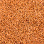 bbq-seasoning 4-5Oz