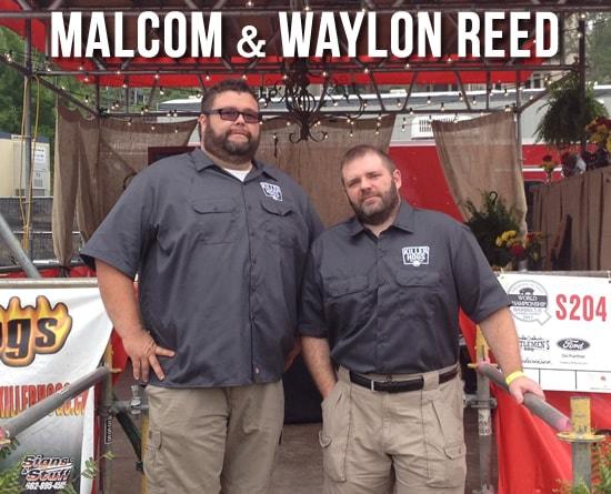 malcom-reed